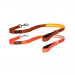 DOGlite Colour Code LED Leash