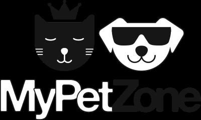 MyPetZone
