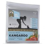 Meals for Meows Kangaroo Single Protein (Adult Cat)